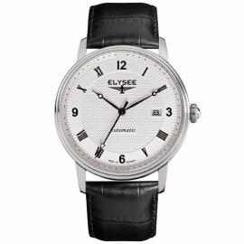 Elysee Monumentum Automatic EL.77004 Heren Horloge