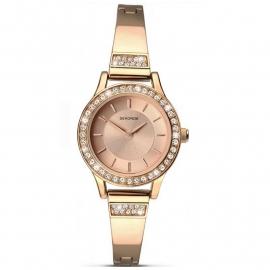 Sekonda Horloge Voor Dames SEK.2203