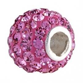 Razzle Dazzle Pink - SilveRado Large BM001-2