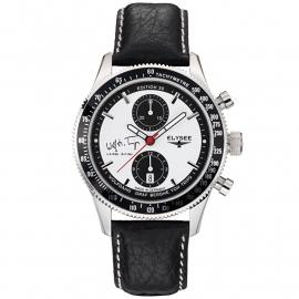 Elysee Memorial Horloge / Wolfgang Graf Berghe von Trips