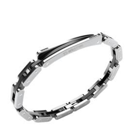 XS-eries4men Kirin Armband voor Mannen