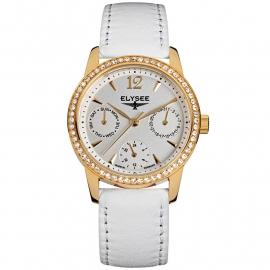 Elysee Scarlett EL.13275 Dames Horloge