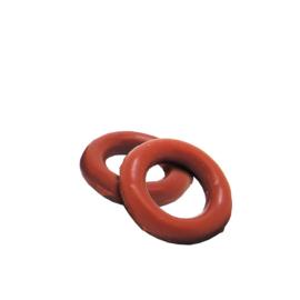 Rubberen ringen voor XS4M armband