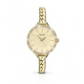 Sekonda Horloge 2096 Dames SEKSY