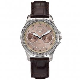 Elysee Summer EL.24111 Dames Horloge