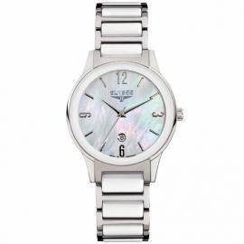 Elysee dames horloge Kim