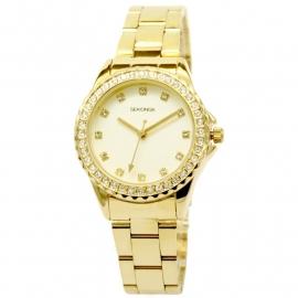 Sekonda Dames Horloge SEK.4251