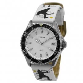 Prisma Horloge 33H120098 Kids HappyTime
