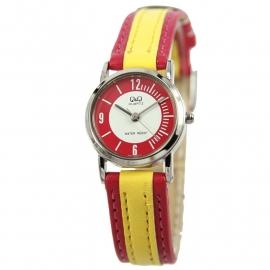 Q&Q Horloge Q507J344
