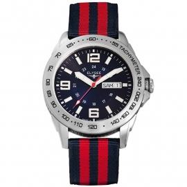 Elysee Matthew EL.80507 Heren Horloge
