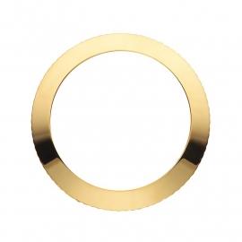 Quartz Gouden Bezel / MY iMenso