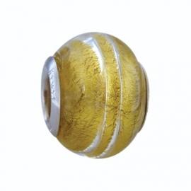 Gouden Buis Murano Bedel van BE iMenso 35/83