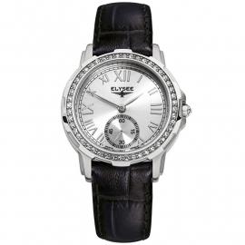 Elysee Melissa 22003 Dames Horloge EL.22003