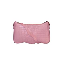 Tas | Binnie Bag - Pink