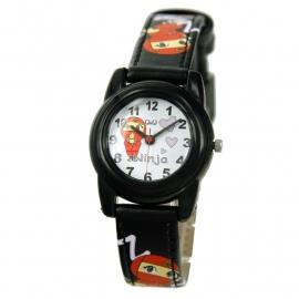 Q&Q Horloge Kids / Ninja