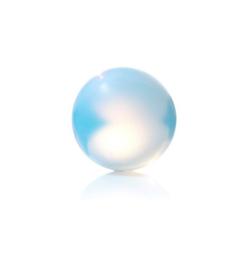 Lichte Opalite Gemstone van Sweet Life