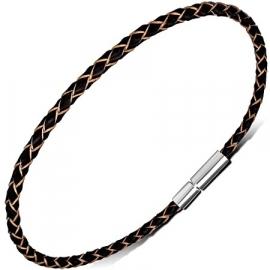 Buin Leren Armband SKU81646