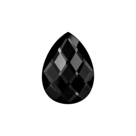 MY iMenso Zwarte Goccia Insignia