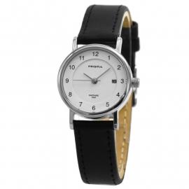 Prisma Fashion Dames Horloge 33A821205