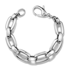 Tommy Hilfiger Armband TJ2700887