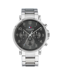 Tommy Hilfiger Horloge Daniel TH1710382