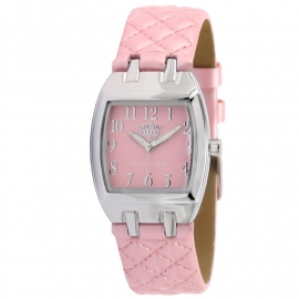 Cool Wacht Meisjes Horloge CW110011 Chester Pink