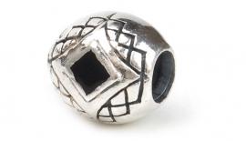 Biagi bedel  Stone - Black Onyx  BBST01
