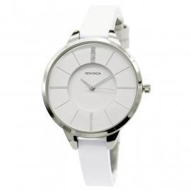 Sekonda Dames Horloge 4219