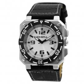 Prisma Horloge 33H210043 Kids HT Jesse
