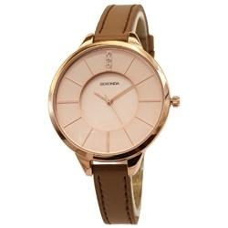Sekonda Dames Horloge 4018