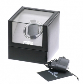 WATCHWINDER / voor automatische horloges