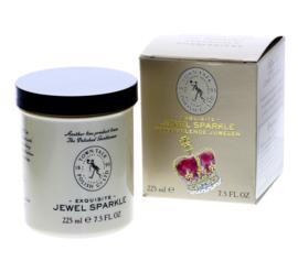 Juwelen Dip – 225ml