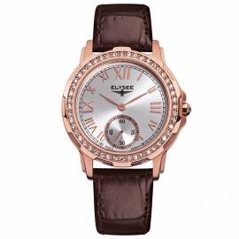 Elysee Melissa 22005 Dames Horloge 22005