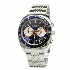Sekonda Horloge SEK.3508