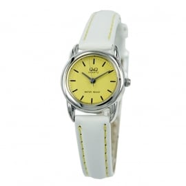 Q&Q Horloge Q519J312