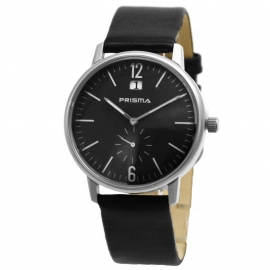 Prisma Heren Horloge 33B611007