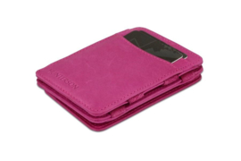 Hunterson Magic Coin Wallet uit De Bright Collection