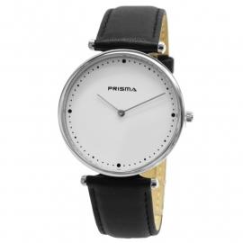Prisma Heren Horloge 33B611010 Design Horloge