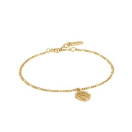 Axum Bracelet van Ania Haie