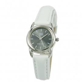 Q&Q Horloge Q519J302
