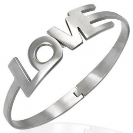 Love Bangle Armband SKU13133