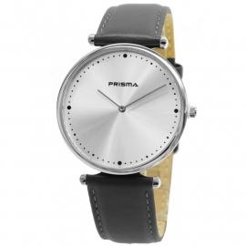 Prisma Horloge 33B611008 Heren Design Horloge