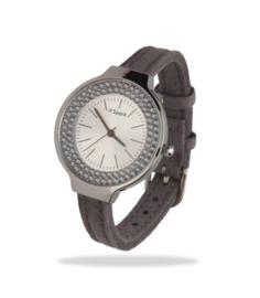 Swarovski Horloge Brillion Horloge van Spark Jewelry