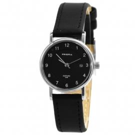 Prisma Fashion Dames Horloge 33A821204