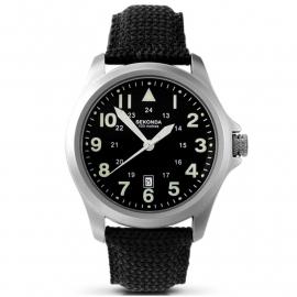 Sekonda Horloge SEK.3347 Nylon