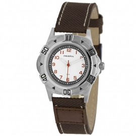 Prisma Horloge P.2551.247CS Kids HT Jens Bruin