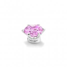 MY iMenso Elegance Kroontje / Roze 10 mm