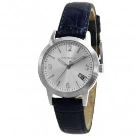 Prisma Horloge P.2187 Dames Classic Edelstaal