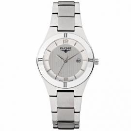 Elysee Myra 33042 Dames Horloge