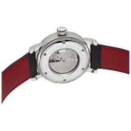 Elysee Ilos EL.17000 Heren Horloge Automaat